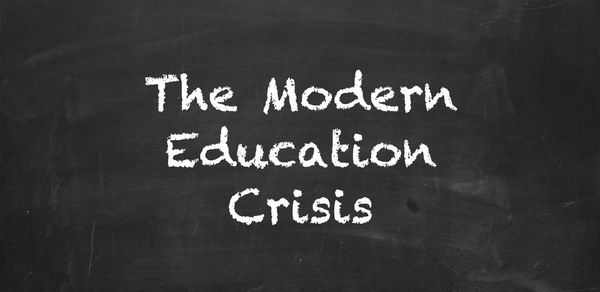 Resize of edu crisis